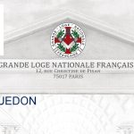 Recherche loge a Saumur