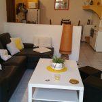Appartement meublé tout confort à 30 mn de Draguignan au centre du village d'Aups