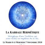 La Kabbale Hermétique