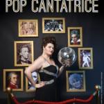Concert Diva et Duo de Chambre interprêté par Noémie Lamour PopCantatrice le 19 Octobre 2018 à 20H30