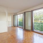 Nogent/Marne, Appartement 50m2, 2 chambres, balcon