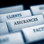 Alternance assurance
