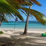 Vos vacances sur-mesure en Martinique