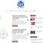 Tu veux nous rejoindre dans la gestion du Blog OVR ?