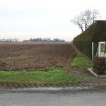 Vente de Terres Agricoles en Picardie région du Santerre