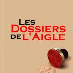 Roman – Les Dossiers de l'Aigle