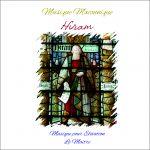 Nouvgel album de musiques maconniques