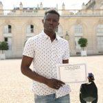 aidez à régulariser un mineur migrant…si vous habitez Ouagadougou