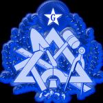 Recherche informations sur le sceau de la Loge