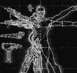 REUNION PARTAGE Humanisme et transhumanisme