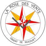Renforcer notre Triangle «La Rose des Vents»