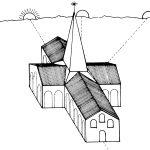 Atelier Inter-obédientiel Ératosthène-Euclide